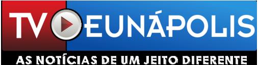 tv eunapolislogogog